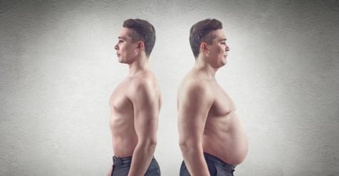 Consejos científicos para perder peso