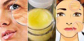 Crema casera para aclarar piel
