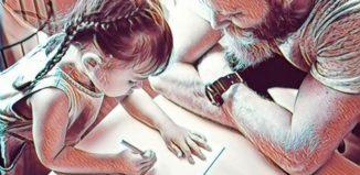 7 habilidades para enseñarle a tus hijos