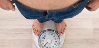 Efectivo método para dejar la obesidad