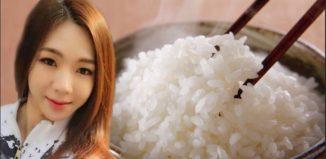 El consejo japonés para mantenerte delgado