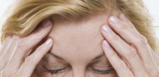 Reduce los síntomas de la menopausia