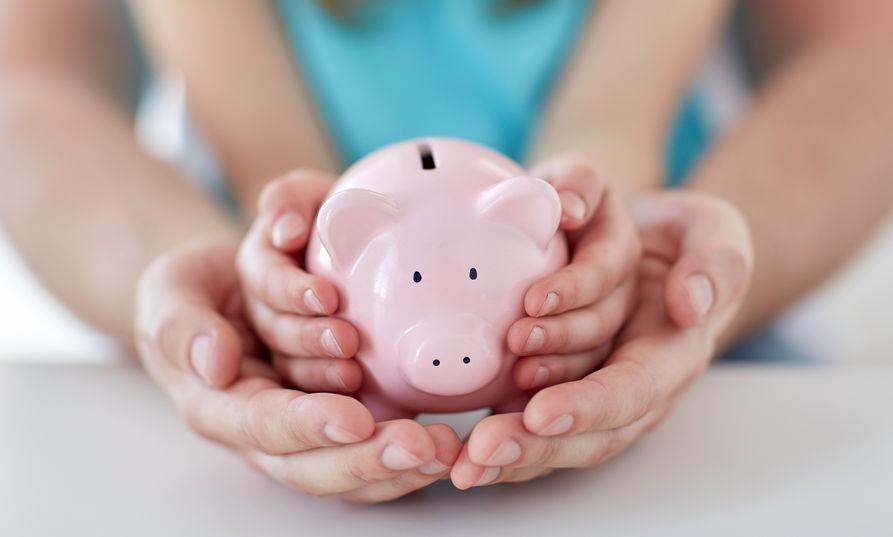 Tips para que te alcance el dinero