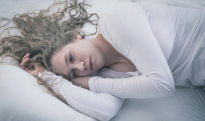 Como combatir la depresión invernal