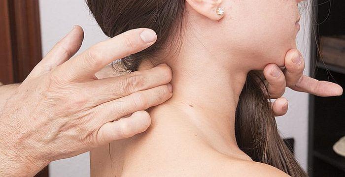 Resuelto el misterio de la fibromalgia
