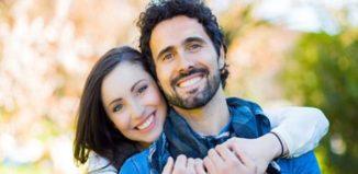 Situaciones en las que tu esposa debe ser primero