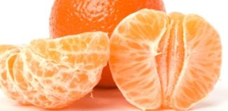 Alimentos para diabéticos o personas propensas a esta enfermedad