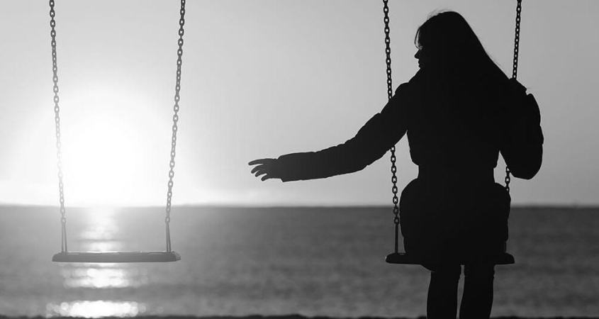 Razones para no comenzar otra relación pronto luego de un rompimiento