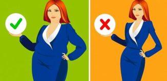 Razones por las que no pierdes peso hagas la dieta que hagas