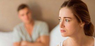 Cosas que una mujer nunca debe hacer por el hombre que ama