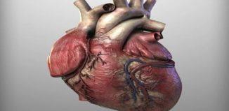 La cura a un ataque del corazon en un solo vaso