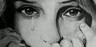 El único rasgo de personalidad que te hace llorar tanto