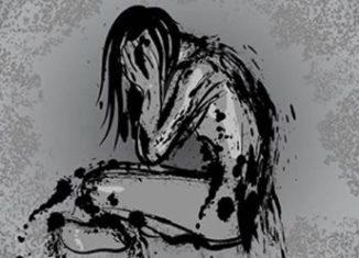 Lo que no debes decirle a alguien que sufre depresión