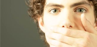 Palabras tóxicas que debes eliminar de tu vocabulario
