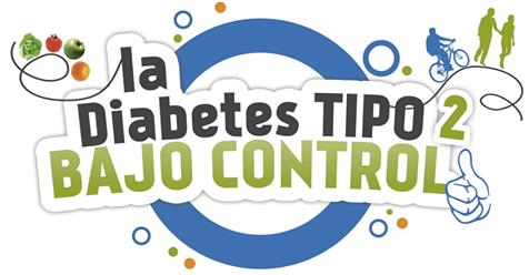 Plantas contra la diabetes tipo 2