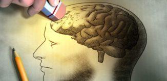 Sueño durante el día como señal de alzheimer